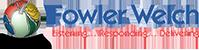 fowler-welch