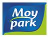 moy-park