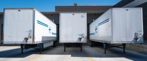Supply Chain & Procurement
