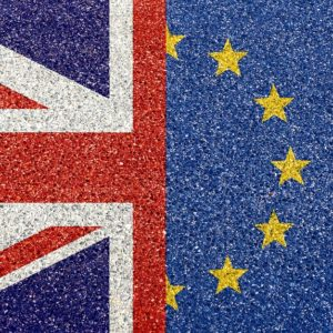 NO DEAL BREXIT – a big risk worth taking, or a potential catastrophe?